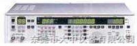 FM/AM信号发生器