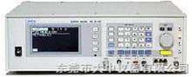 DD-5700短信息电话分析仪