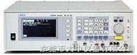 短信息电话分析仪