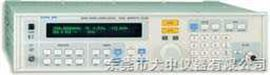 SG-5800信号发生器