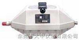 TS-1000A屏蔽室