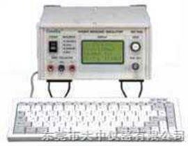 MS-7030信息仿真器