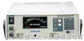 SM-8100信纳表