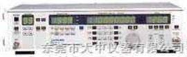 JSG-1610A信号发生器