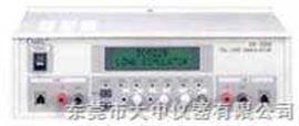DD-5220电话传输仿真器