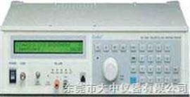 DD-5300来电显示/待接测试仪