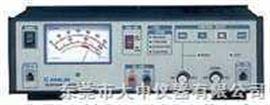 DD-5100电话测试仪