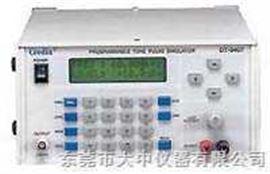 DT-9407可编程TONE/PULSE仿真器