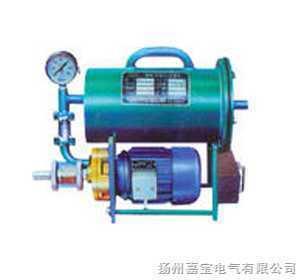 手提式滤油机/手提式滤油机报价/手提式滤油机资料