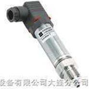 E+H 壓力傳感器Cerabar T PMP131