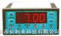 αlpha-pH200pH/ORP控制器