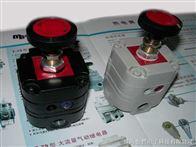 960-015-000丝印机高精度调压阀