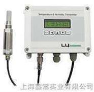 LY60SP在线温湿度/露点仪