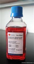 DMEM,Dulbecco's Modified Eagle Medium(high Glucose