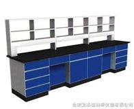 合肥板式單面實驗臺