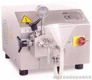 NS100L意大利GEA-Niro高压均质机