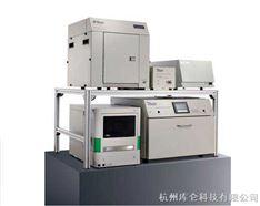 Thar分析型超临界流体色谱 SFC Method Station II