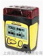 MX2100智能型复合气体检测仪