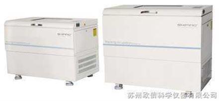 标准型往复式大容量恒温培养振荡器
