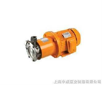 CWCW型磁力驱动旋涡泵-磁力泵