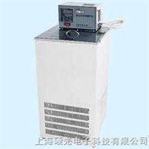 LYH系列低温冷却循环槽
