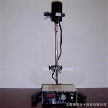 SG-3037系列数显强力电动搅拌器