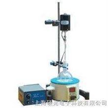 SG-3043系列电动搅拌器