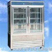 SG-2500I/J型光照培养箱