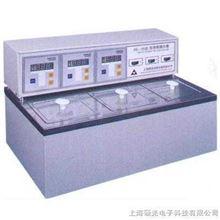 SG-4055型精密数控三孔三温水浴锅,上海硕光供应三孔三温水浴锅