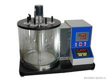PLD-265B西安運動粘度測定器