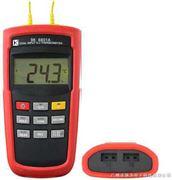 温度表BK8801B