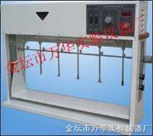 JJ-4六连同步电动搅拌器
