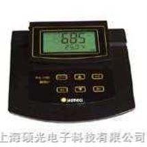 PHS-25/C系列精密酸度计