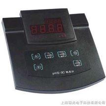 PHS-4C+型酸度计
