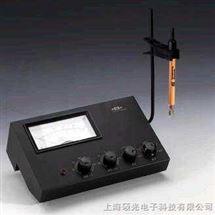 DDS-11D型电导率仪