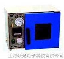 DZF-6000系列 真空干燥箱