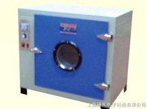 202-A系列 电热恒温干燥箱