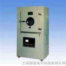 302A调温调湿箱