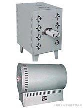 SK2 系列管式电阻炉