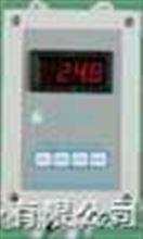 XTRM温度远传监测仪监测仪