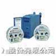 SBW-644SBW-644系列现场安装数显温度变送器