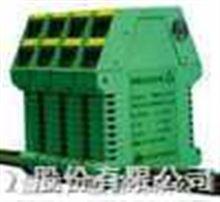SWP8047-EXSWP8047-EX检测端隔离式安全栅