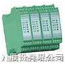 SWP8081-EXSWP8081-EX热电偶输入隔离式安全栅