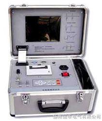 GH-2000型电缆故障测试仪