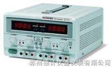 三组输出直流电源供应器