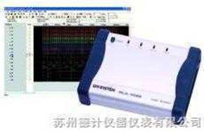 GLA-1132C   逻辑分析仪