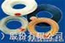 0.6/1kV聚氯乙烯絕緣電力軟電纜