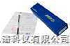 ODS(C18)/MOS(C8)/SAS(C1)/Phenyl/APS2(Amino)/SAX