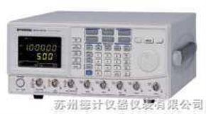 GFG-3015信号发生器