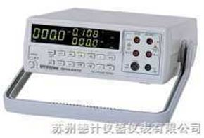GPM-8212固纬交流功率计